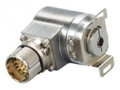 空心轴编码器 40系列(