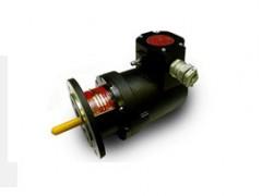 防爆型测速电机   RDC