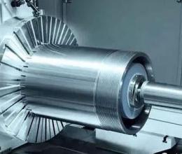电机运行特性之——电机最大和最小转矩设计和过程控制