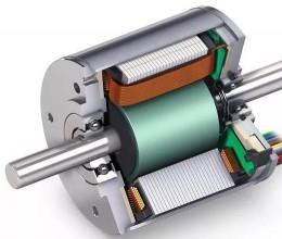冲压技术在电机叠片制造过程有哪些技术要求?