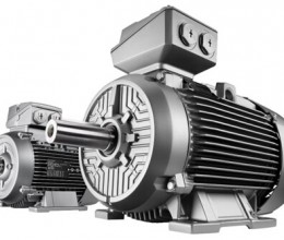如果要单相电机正反转,主副绕组设计的基本规则是什么?